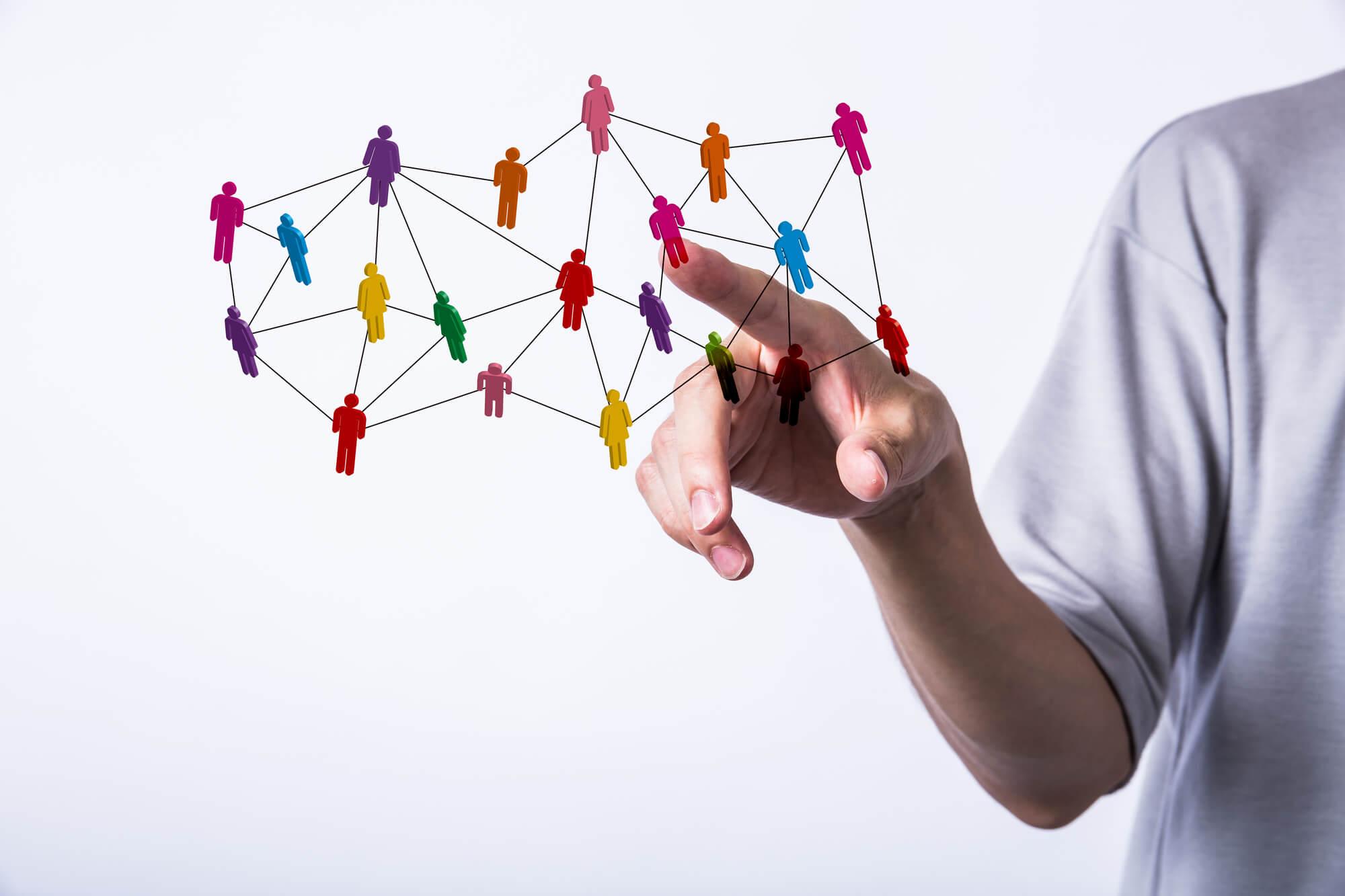 Twitterのビジネスアカウントは必要?注意点と活用法を紹介