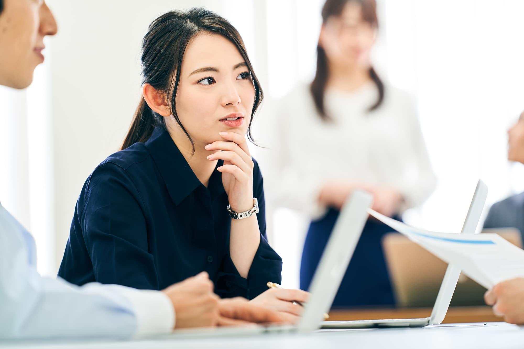 Web解析 現場で役立つ資格6選 取得のメリットや概要、料金まとめ