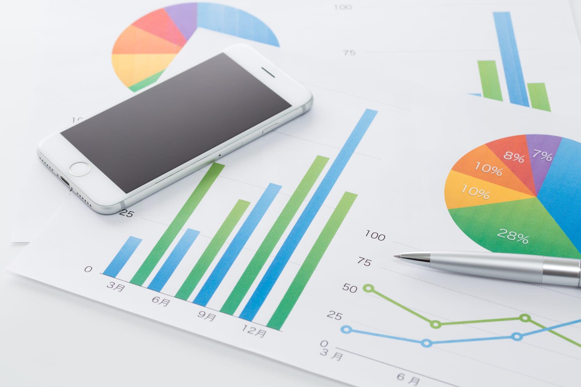 Googleデータポータルとアナリティクスを連携させる方法