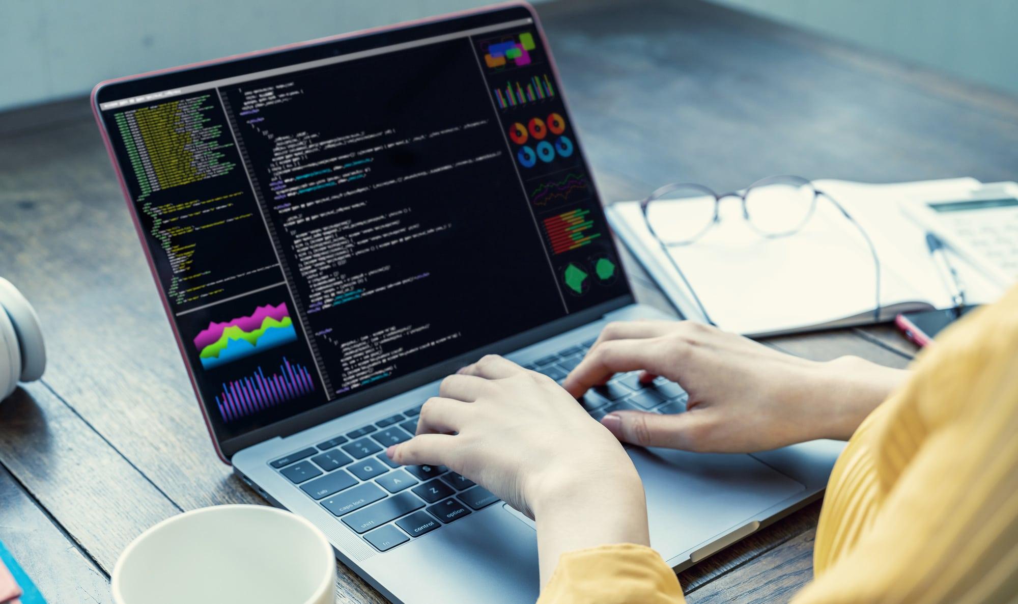 プログラミングを学べるオンラインWebサービス・Webサイト10選