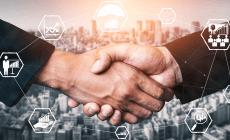 リテンションマーケティングとは?既存顧客へのアプローチで売り上げを最大化する方法のキャプチャー