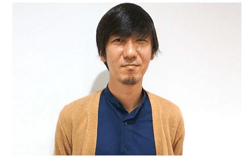 中川政七商店の緒方氏が語る「ECと店舗の役割」「ブランディング」「自社ECのこと」のキャプチャ