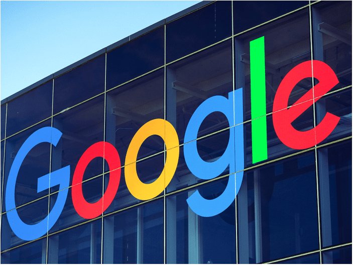 Google、2年以内に広告目的のCookie制限を発表のキャプチャー