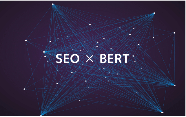 BERTアルゴリズムへのSEO対策についてGoogle ジョン・ミューラー氏が解説のキャプチャー