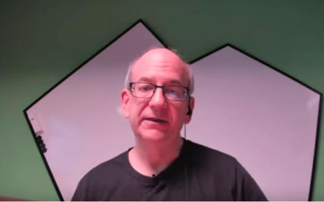 Google、SEOのための「見出し」の使い方を説明のキャプチャー
