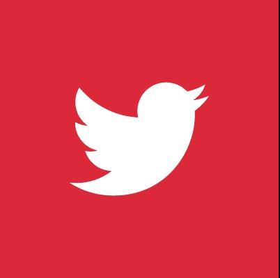 ツイートは誰かの応援になる Twitter JapanとYahoo! JAPANが三陸地方応援企画を実施のキャプチャ