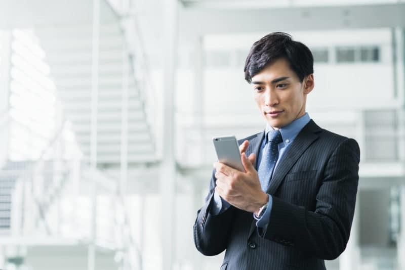Facebookビジネスマネージャを導入するメリットと導入方法