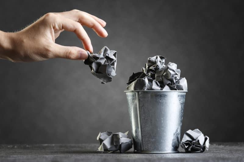 Googleドライブのファイルを削除・復旧する方法とツールによる違いを解説