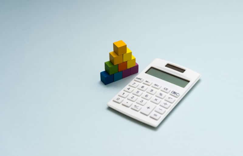Twitter広告の効率的な出稿方法と予算の決め方