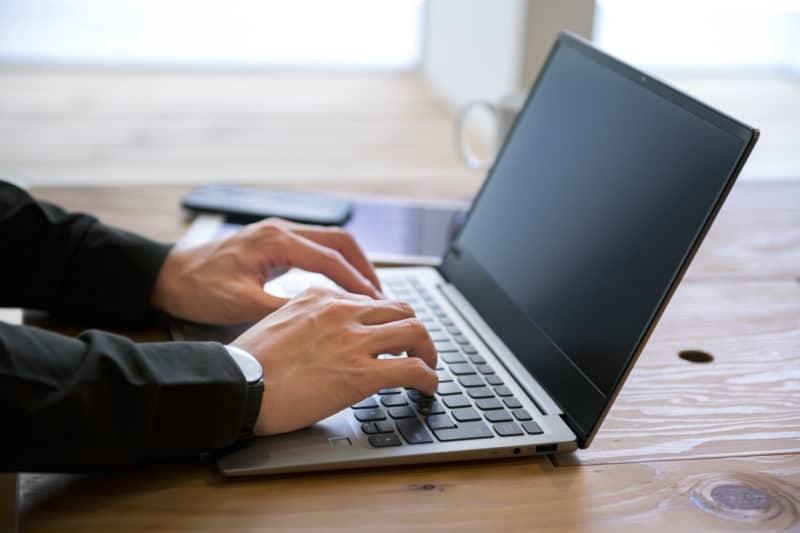 Googleタグマネージャーのトリガーとは?意味と活用法を徹底解説