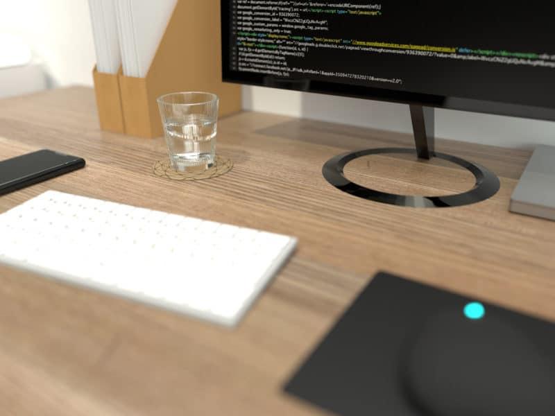 レスポンシブでスライダーを実装する方法(HTML/CSS/jQuery)