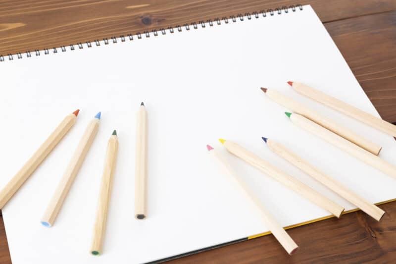 Illustratorにフォントを追加インストールする方法